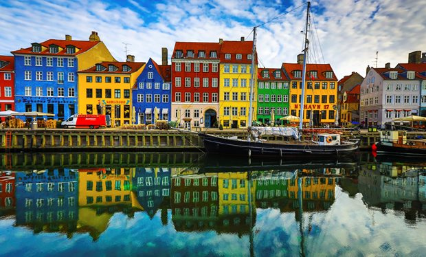 Eskort I Helsingborg Elit Dating